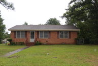 524 Lincoln Drive Rocky Mount NC, 27801