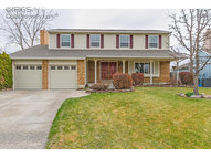 4156 Sumter Sq Fort Collins CO, 80525