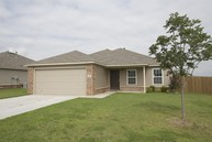 9258 S 254th East Avenue Broken Arrow OK, 74014