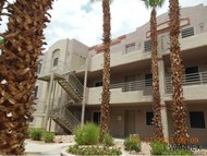 2052 Mesquite Lane E-302 E-302 Laughlin NV, 89029