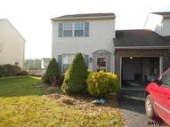 3114 Long Meadow Drive Dover PA, 17315