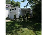 76 Henry St Bedford OH, 44146