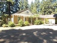 31285 Se Strubhar Ln Estacada OR, 97023