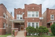 5028 West Deming Place Chicago IL, 60639