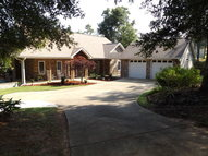 20151 Erin Pond Road Seminole AL, 36574