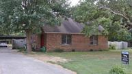 605 W South St Harrisburg AR, 72432