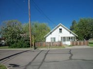 800 S I St Lakeview OR, 97630