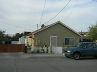 21 10th St Greenfield CA, 93927