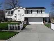 9346 Parkway Dr Highland IN, 46322