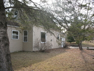 105 Sand Lake Ave Sw Bagley MN, 56621