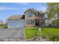 3208 Ruby Court Bethlehem PA, 18020