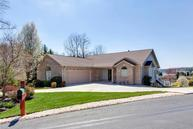 201 Iroquois Circle Loudon TN, 37774