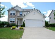 9740 Emerald Hill St Northwest Canal Fulton OH, 44614