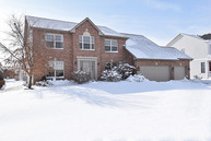 1061 Vineyard Lane Aurora IL, 60502