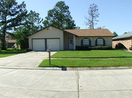 301 Somerset Dr. Slidell LA, 70461