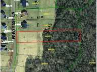 Lot 19 Fred East Pleasant Garden NC, 27313