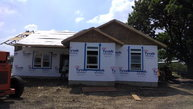 300 East Middletown IA, 52638