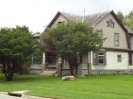 308 South Hall Algona IA, 50511