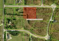 0-Lot 28 West 867 North Lake Village IN, 46349