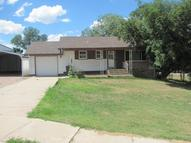 508 9th St Edgemont SD, 57735