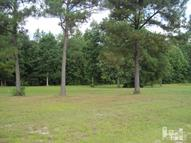 5-Lot North Beatrice Drive Rocky Point NC, 28457