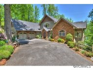 342 Tillman Road Lake Junaluska NC, 28745