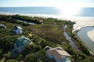 75 Lost Village Trail Edisto Island SC, 29438