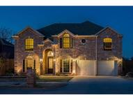 913 Greenfield Court Kennedale TX, 76060