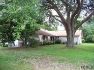 41 Westmore Lane Palm Coast FL, 32164