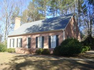 201 Briarcliff Road West Point GA, 31833