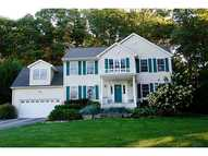 114 Castle Hilll Rd Pawcatuck CT, 06379