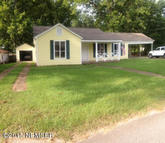 115 Broad St Shannon MS, 38868