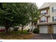 325 Glenn Rose Cir King Of Prussia PA, 19406