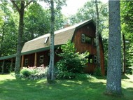 42 Woodland Acres Rd Eaton Center NH, 03832