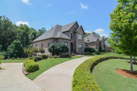 1810 Lake Cyrus Club Dr Hoover AL, 35244