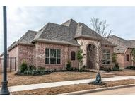 3624 Plum Vista Place Arlington TX, 76005
