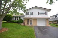 16813 Beverly Avenue Tinley Park IL, 60477