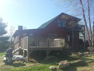 417 Green Meadow Lane Cana VA, 24317