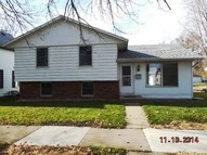 435 South Wabash Avenue Bradley IL, 60915