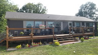 2341 Seedhouse Rd Iuka IL, 62849