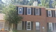 260 Timber Creek Ln 260 Marietta GA, 30060