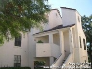 2255 Thousand Oaks 610 San Antonio TX, 78232