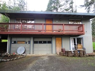 93521 Sunnyvale Lane Coos Bay OR, 97420