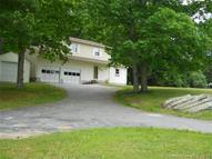 32 Philmar Drive Plainfield CT, 06374