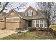 6303 W 134th Terrace Overland Park KS, 66209
