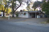 2952 Smith Rd Shasta Lake CA, 96019