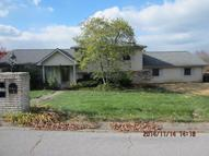 5 Westchester Dr Winchester KY, 40391