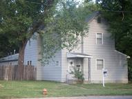 219 South State St Iola KS, 66749