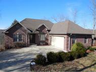 852 Silvercliff Way Reeds Spring MO, 65737