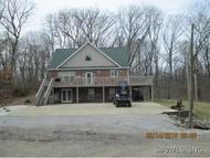 9613 Hilltop Road Bartelso IL, 62218